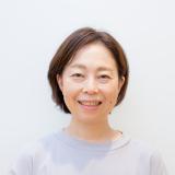前川 優子